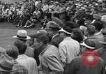 Image of Byron Nelson Chicago Illinois USA, 1944, second 57 stock footage video 65675071448