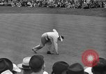 Image of Byron Nelson Chicago Illinois USA, 1944, second 61 stock footage video 65675071448