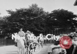 Image of Belmont Stakes Elmont New York USA, 1950, second 1 stock footage video 65675071455