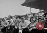Image of Belmont Stakes Elmont New York USA, 1950, second 24 stock footage video 65675071455