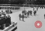 Image of Royal Canadian Air Force Canada, 1950, second 14 stock footage video 65675071457