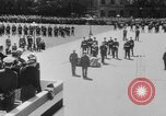 Image of Royal Canadian Air Force Canada, 1950, second 15 stock footage video 65675071457