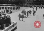 Image of Royal Canadian Air Force Canada, 1950, second 16 stock footage video 65675071457