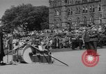 Image of Royal Canadian Air Force Canada, 1950, second 17 stock footage video 65675071457