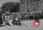 Image of Royal Canadian Air Force Canada, 1950, second 18 stock footage video 65675071457