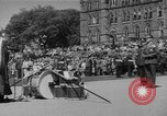 Image of Royal Canadian Air Force Canada, 1950, second 19 stock footage video 65675071457