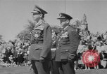 Image of Royal Canadian Air Force Canada, 1950, second 20 stock footage video 65675071457