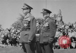 Image of Royal Canadian Air Force Canada, 1950, second 21 stock footage video 65675071457