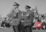 Image of Royal Canadian Air Force Canada, 1950, second 22 stock footage video 65675071457