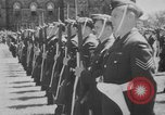 Image of Royal Canadian Air Force Canada, 1950, second 23 stock footage video 65675071457