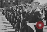 Image of Royal Canadian Air Force Canada, 1950, second 24 stock footage video 65675071457