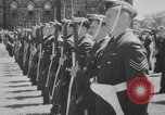 Image of Royal Canadian Air Force Canada, 1950, second 25 stock footage video 65675071457