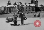 Image of Royal Canadian Air Force Canada, 1950, second 30 stock footage video 65675071457