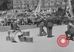 Image of Royal Canadian Air Force Canada, 1950, second 31 stock footage video 65675071457