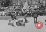 Image of Royal Canadian Air Force Canada, 1950, second 32 stock footage video 65675071457