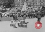 Image of Royal Canadian Air Force Canada, 1950, second 33 stock footage video 65675071457