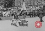 Image of Royal Canadian Air Force Canada, 1950, second 34 stock footage video 65675071457