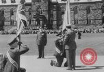 Image of Royal Canadian Air Force Canada, 1950, second 35 stock footage video 65675071457