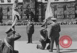 Image of Royal Canadian Air Force Canada, 1950, second 36 stock footage video 65675071457