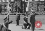 Image of Royal Canadian Air Force Canada, 1950, second 37 stock footage video 65675071457