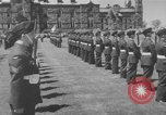 Image of Royal Canadian Air Force Canada, 1950, second 38 stock footage video 65675071457