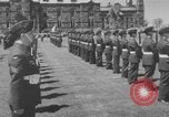 Image of Royal Canadian Air Force Canada, 1950, second 39 stock footage video 65675071457