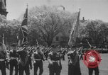 Image of Royal Canadian Air Force Canada, 1950, second 41 stock footage video 65675071457