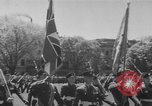 Image of Royal Canadian Air Force Canada, 1950, second 44 stock footage video 65675071457