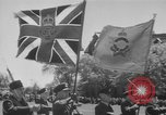 Image of Royal Canadian Air Force Canada, 1950, second 45 stock footage video 65675071457