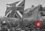 Image of Royal Canadian Air Force Canada, 1950, second 46 stock footage video 65675071457