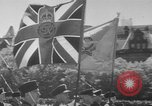 Image of Royal Canadian Air Force Canada, 1950, second 47 stock footage video 65675071457
