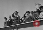 Image of Royal Canadian Air Force Canada, 1950, second 49 stock footage video 65675071457