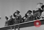 Image of Royal Canadian Air Force Canada, 1950, second 50 stock footage video 65675071457