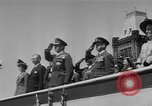 Image of Royal Canadian Air Force Canada, 1950, second 51 stock footage video 65675071457