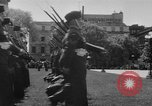 Image of Royal Canadian Air Force Canada, 1950, second 52 stock footage video 65675071457