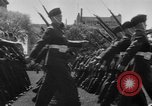 Image of Royal Canadian Air Force Canada, 1950, second 53 stock footage video 65675071457
