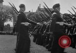 Image of Royal Canadian Air Force Canada, 1950, second 54 stock footage video 65675071457