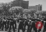 Image of Royal Canadian Air Force Canada, 1950, second 58 stock footage video 65675071457