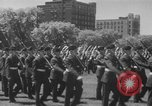 Image of Royal Canadian Air Force Canada, 1950, second 59 stock footage video 65675071457