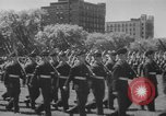 Image of Royal Canadian Air Force Canada, 1950, second 60 stock footage video 65675071457