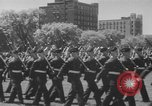 Image of Royal Canadian Air Force Canada, 1950, second 61 stock footage video 65675071457