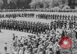 Image of Royal Canadian Air Force Canada, 1950, second 62 stock footage video 65675071457