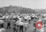 Image of Goodall Palm Beach Round Robin New York United States USA, 1957, second 17 stock footage video 65675071464