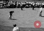 Image of Goodall Palm Beach Round Robin New York United States USA, 1957, second 20 stock footage video 65675071464