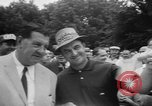 Image of Goodall Palm Beach Round Robin New York United States USA, 1957, second 48 stock footage video 65675071464
