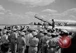 Image of goodwill tour Cuba, 1954, second 4 stock footage video 65675071469