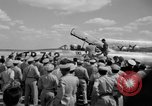 Image of goodwill tour Cuba, 1954, second 6 stock footage video 65675071469