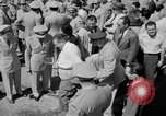 Image of goodwill tour Cuba, 1954, second 18 stock footage video 65675071469