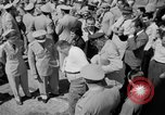 Image of goodwill tour Cuba, 1954, second 20 stock footage video 65675071469