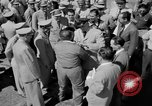 Image of goodwill tour Cuba, 1954, second 23 stock footage video 65675071469